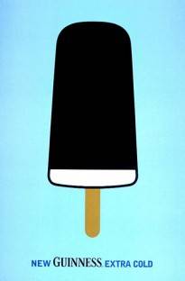 guinness-extra-cold-lolly-small-89218