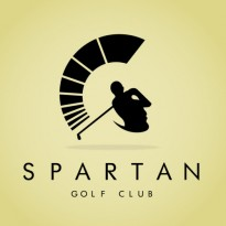 Spartan-Golf-Club-l
