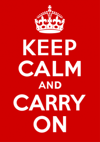 421px-Keep_Calm_and_Carry_On_Poster1