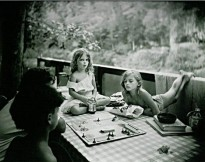 sally mann (2)