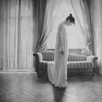 Anka Zhuravleva Photography (15)