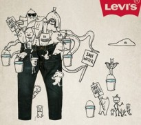 Levis-waterless-2-323x286
