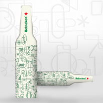 heineken-bottle-contest-3