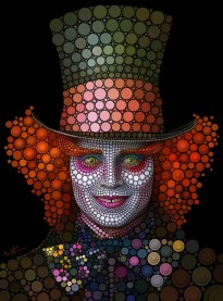 Mad-Hatter-Johnny-Depp