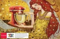 Whirlpool_KitchenAid_Art_Nouveau_ibelieveinadv