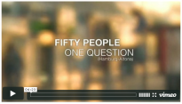 fiftypeopleonequestion