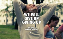 Nike_Make It Count 2013_8 (1)